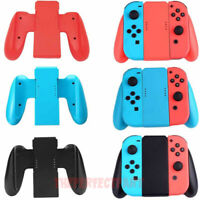 Comfort Game Handle Grip For Joy-Con Controller Nintendo Switch Joy Con Console