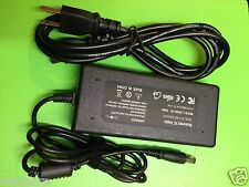 90W AC Adapter charger cord for HP Pavilion DV7 DV7-6000 DV7-6100 DV7T DV7T-6000