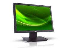 Acer Computer-Monitore mit Seitenverhältnis 16:9 Angebotspaket