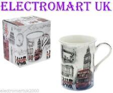 Novelty Hot Chocolate Personalised Mugs