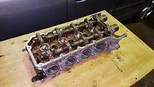 BMW M3 S65 4.0 E90 E92 E93 Zylinderkopf links 7838150 7838147