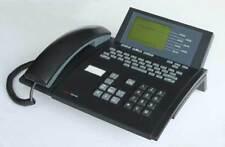 Ascom, Eurit 40, Ascom Eurit 40, ISDN - gebraucht - geprüft - vom  Fachhändler