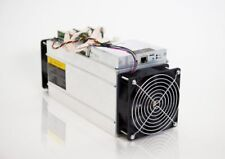 Bitmain AntMiner S9 13.5 TH/s - Try Before You Buy - Bitcoin Cash, Digibyte