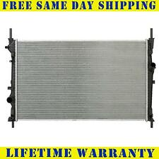 For 2015-2017 Ford Transit-350 Radiator Support Tie Bar 66638NG 2016
