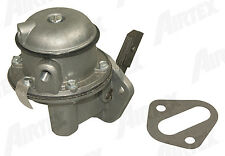 Mechanical Fuel Pump Airtex 4208