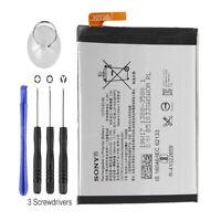 New Genuine OEM LIP1653ERPC Battery For Sony Xperia XA2 Ultra H4213 H4233 H3223