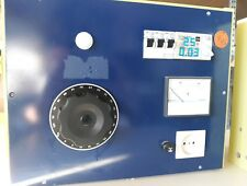 Stelltransformator  0-250V Trafo x Ringkern- Trenntransformator 3 A
