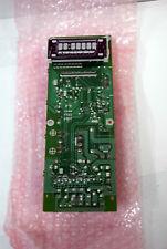 Frigidaire 5304481365 Microwave Control Board