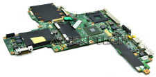 SCHEDA MADRE MOTHERBOARD per SONY VAIO VGN-A217M - VGN-A217S - PCG-8R1M