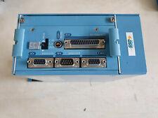 SSD Digitalregler 3G 635/K DER 05-PDP