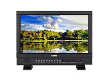 SWIT S-1173H 17.3-inch Full HD 2K/3G/HD-SDI/HDMI/YUV/VGA/CVBS Studio LCD Monitor