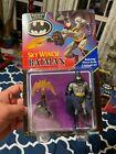 Kenner Batman Returns Sky Winch Batman
