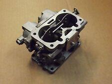02 - 03 Yamaha 150 HP Upper Carburetor Assembly 64C-14301-S1-00 Top Carb Unit