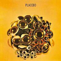 Placebo (Belgium) - Ball of Eyes [180 gm vinyl]