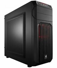 Intel Core i5 4th Gen PC Desktops