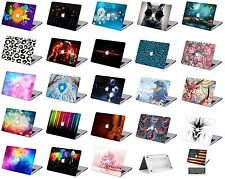 """Laptop Hard Case Cover Skin For Macbook Pro/Air/Retina 11"""" 13"""" 15"""" 16"""" Touch Bar"""