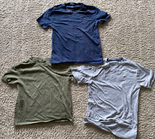 Tommy Hilfiger Size 12- 14 Boys T-Shirt – 3