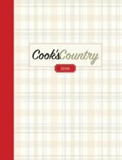 Cooks Country (Cooks Country Magazine)