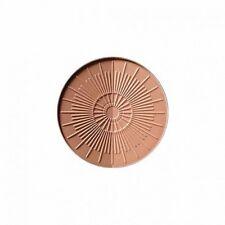 ARTEDECO Recharge Poudre Bronzante Compact Longue Tenue no 30 -Hello Sunshine