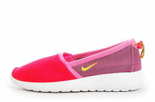5ba694dff7d1 Nike Athletic Shoes for Women for sale