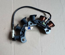Honda GX630 GX660 GX690 Charge Coil Assy 2.7A(Genuine) Parts No.31630-Z6L-801