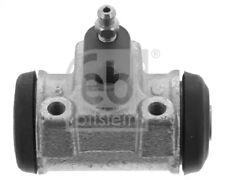 Wheel Brake Cylinder FEBI BILSTEIN 12015