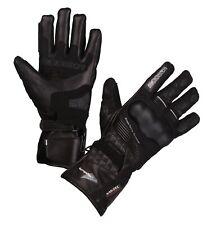 Motorrad Handschuh Modeka Panamericana Farbe: Schwarz Gr: 12