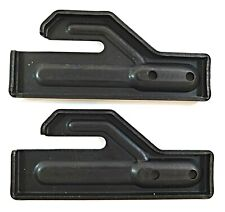 Milwaukee Bumpers 42380290 (2 Pack)