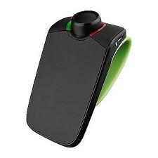 Genuine Parrot MINIKIT Neo 2 HD Wireless Bluetooth Handsfree A2dp Car Kit Green