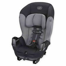 Evenflo Convertible Car Seats 5-point Adjustable Safety Harness New