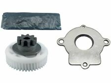 For 1980-1992 Ford Bronco Power Window Motor Gear Kit 52578BW 1990 1986 1981