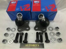 Renault Trafic 2001- 2015 Lower Ball Joint Pair With Bolts And Washers