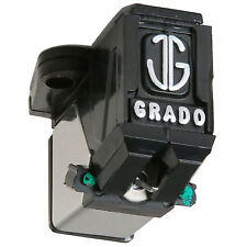 "Grado Prestige Series Green1 1/2"" Cartridge Moving Magnet Phono Cartridge  NEW!!"