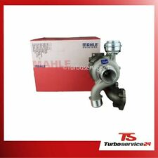 Neuer Mahle Turbolader OPEL ASTRA H VECTRA ZAFIRA  88 kW, 120 PS Z 19 DTL 755042