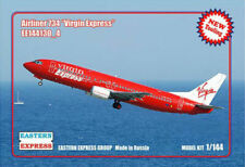 Eastern Express 1/144 Boeing 737-400 Virgin 144130_4