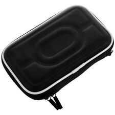 """Carry Case Cover Pouch Bag for 2.5"""" USB External Hard Disk Drive Protect Bl S2P8"""