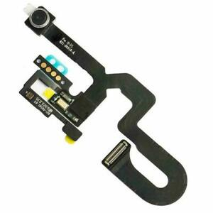 For iPhone 8+ Plus Front Facing Selfie Camera Proximity Light Sensor Flex Cable