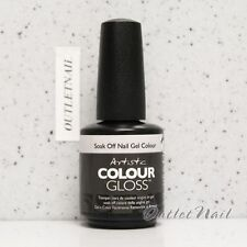 Artistic Colour Gloss - POISED #03112 15 mL/0.5 oz SPRING 2013 Gel Nail Polish