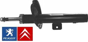 GENUINE Peugeot Expert Fiat Scudo Citroen Dispatch Front Shock Absorber / Damper