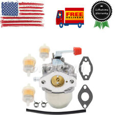 0C1535ASRV For Generac 4000XL 4000EXL GN220 7.8HP 97747 C1535 Carburetor Carb US