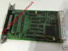 100% test  SIEMENS SMP16-EA216 6AR1302-0AD00-0AA0    (by DHL or EMS)#J1688