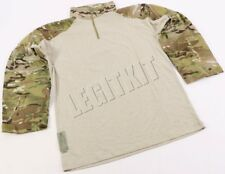NEW Crye Precision G2 Combat Shirt XLARGE-SHORT (XL-S) Multicam Army Custom Top
