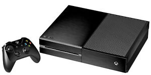 LidStyles Metallic Console Contoller Skin Protector Decal Microsoft Xbox One
