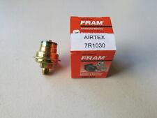 NOS Auto Trans Modulator Valve Fram FM2306 (Ford/Mercury 1966-75)