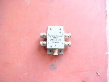 Mini-Circuits ZFSC-4-175 Splitter