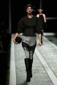 NEW Alexander Wang for H&M Reflective Leggings