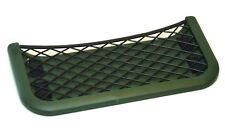 Verte voiture voiture complémentaire Armoire réseau compartiment supplémentaire-Papiers du Juge/HR Art. 438/70