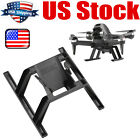 Heightened Landing Gear Skid Leg for DJI FPV RC Drone Quadcopter Aircraft #USA