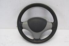 Smart ForFour W454  Lenkrad  A4544600503  original