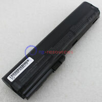 NEW 6cell Battery for HP Elitebook 2560p 2570p SX03 SX06 632423-001 632421-001